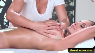 Hot And Mean Lesbians – My Ex's Angry Mom with Ava Addams & Keisha Grey free xxx video -02