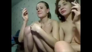 Svetlana Fisting And Squirting xxx