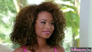 Twistys – Interview Cecilia Lion – Jelena JensenCecilia Lion